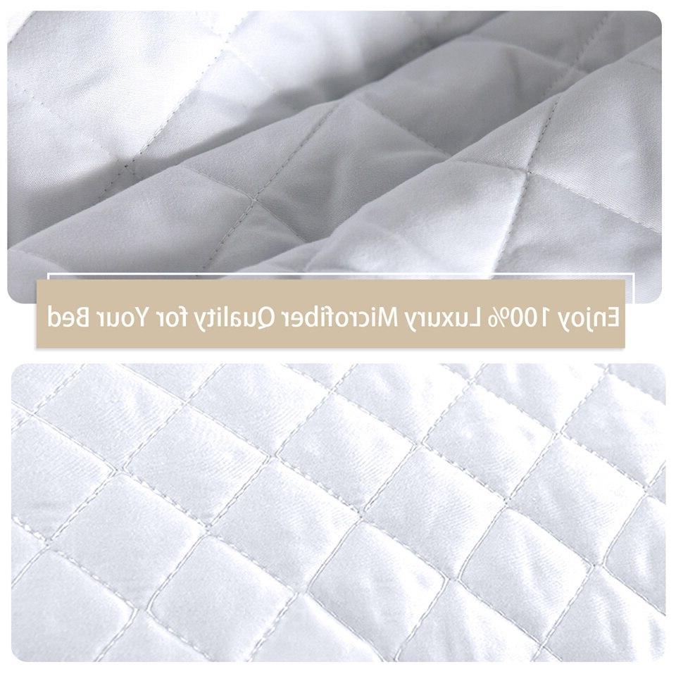 BlessLivingMandalaThin Comforter Pink BohoQuilted <font><b>Set</b></font> PatchworkBedspread ColorfulSummer Duvet
