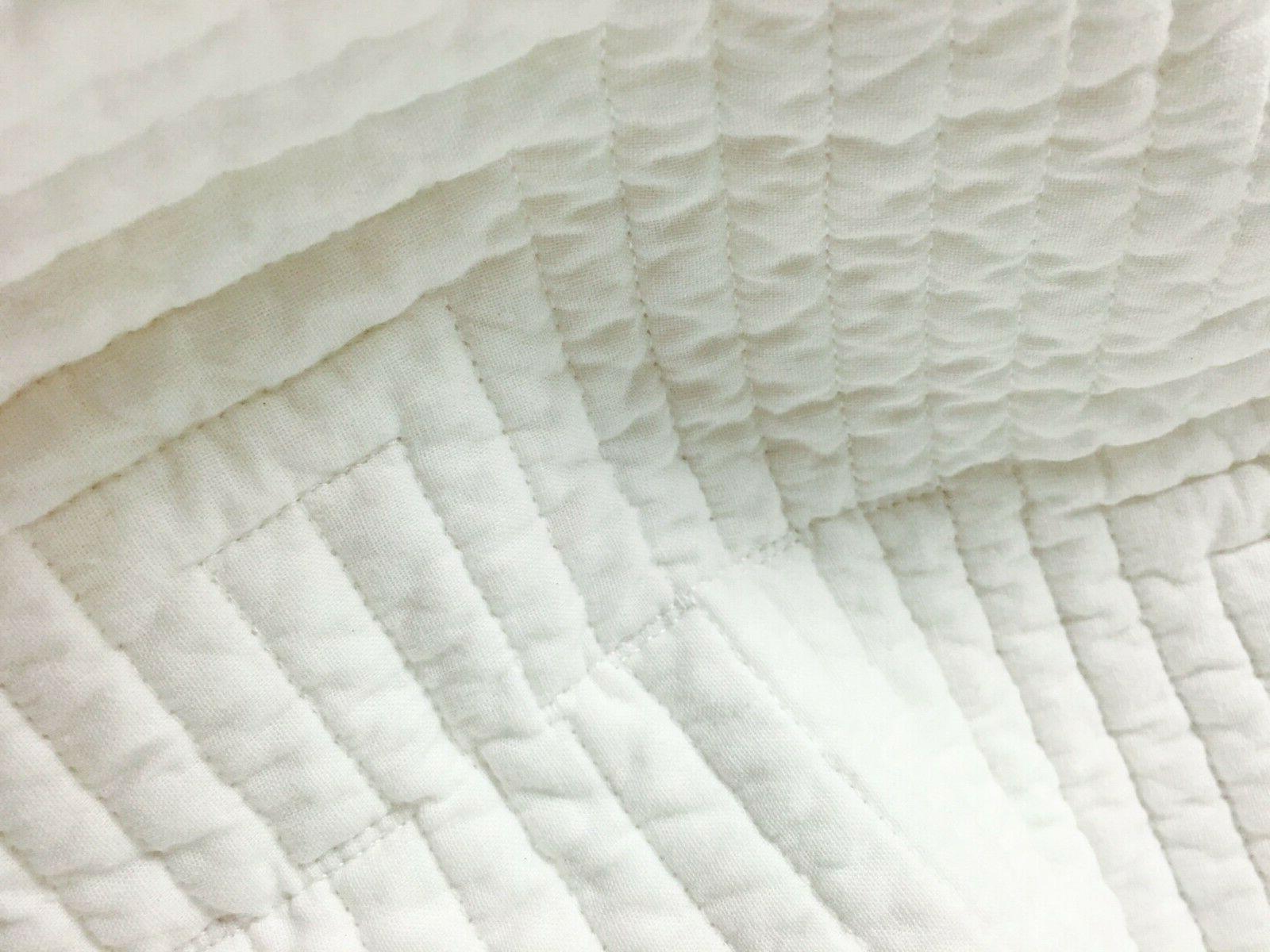 Maze Reversible Set, Bedspreads, Coverlet