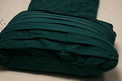 Avondale Manor Quilt Set King Coordinating Pillow Shams
