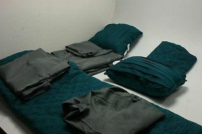 Avondale Minnie Quilt Set King w Coordinating Pillow