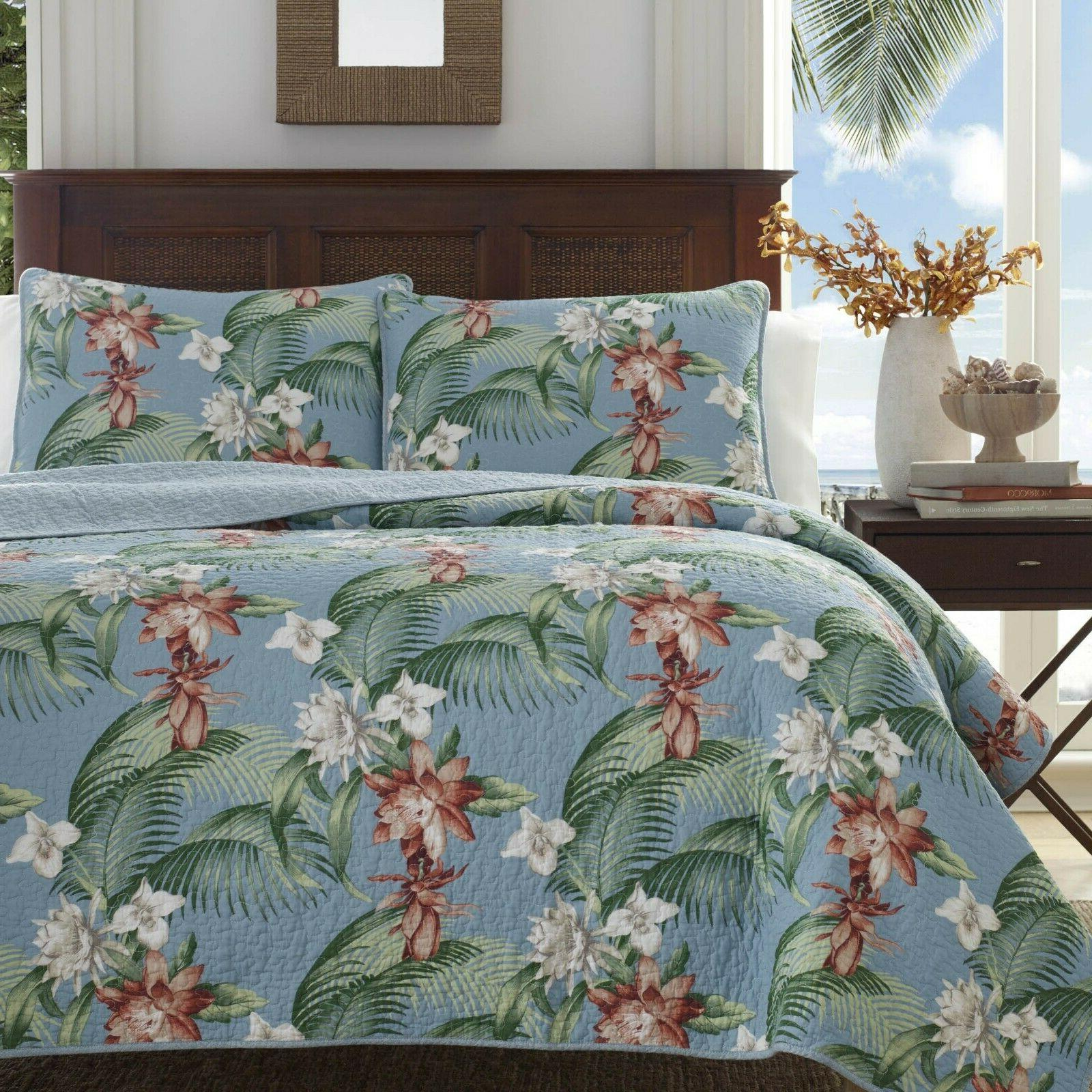 New in Package Bahama Southern Aqua King Incl $240