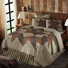 Novac Premium Quilt Choices -COMPLETE YOUR SET- Rustic/Cabin