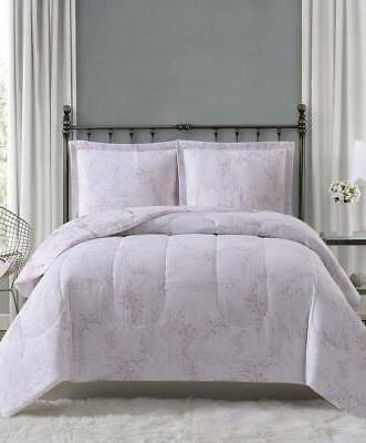 Pem America Full Pale Pink Tower French
