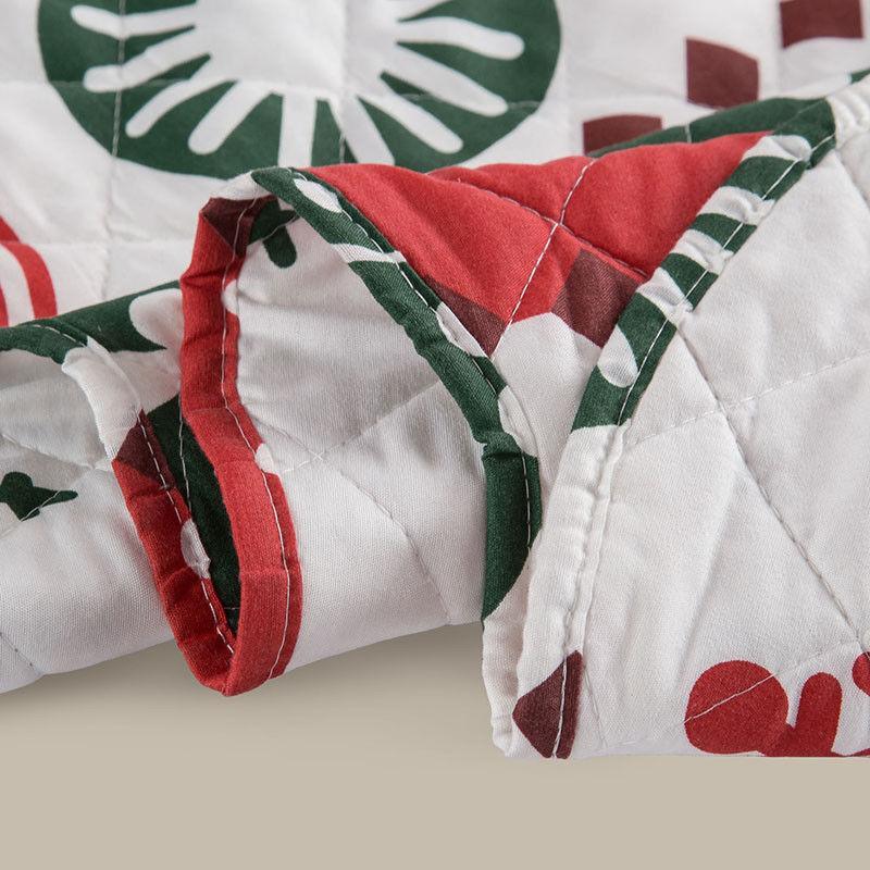 Bedsure Set Bedspread Bedding Set