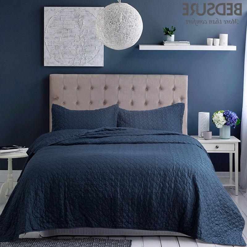 quilt coverlet set luxury design bedding set