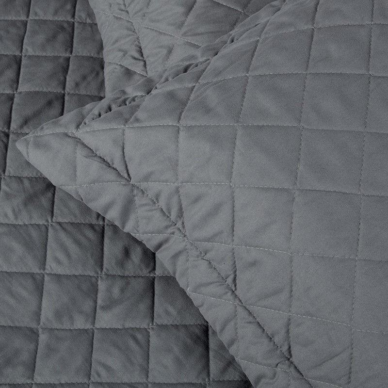 Bedsure Lightweight Hypoallergenic Set Diamond