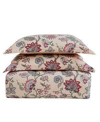 Pem 2-Pc. Twin/Twin Comforter Mini