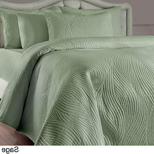 seafoam green solid swirl stripes