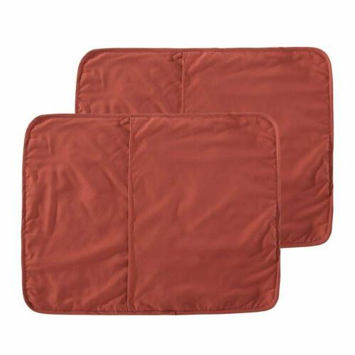 Super Soft 3 Bed & Pillowcases