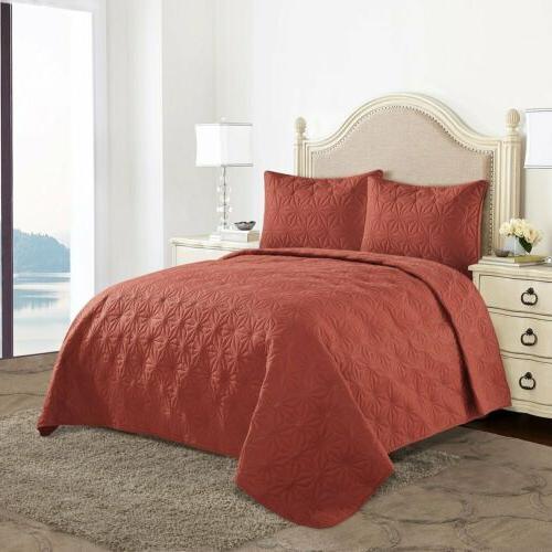 super soft lightweight hypoallergenic 3 piece bed