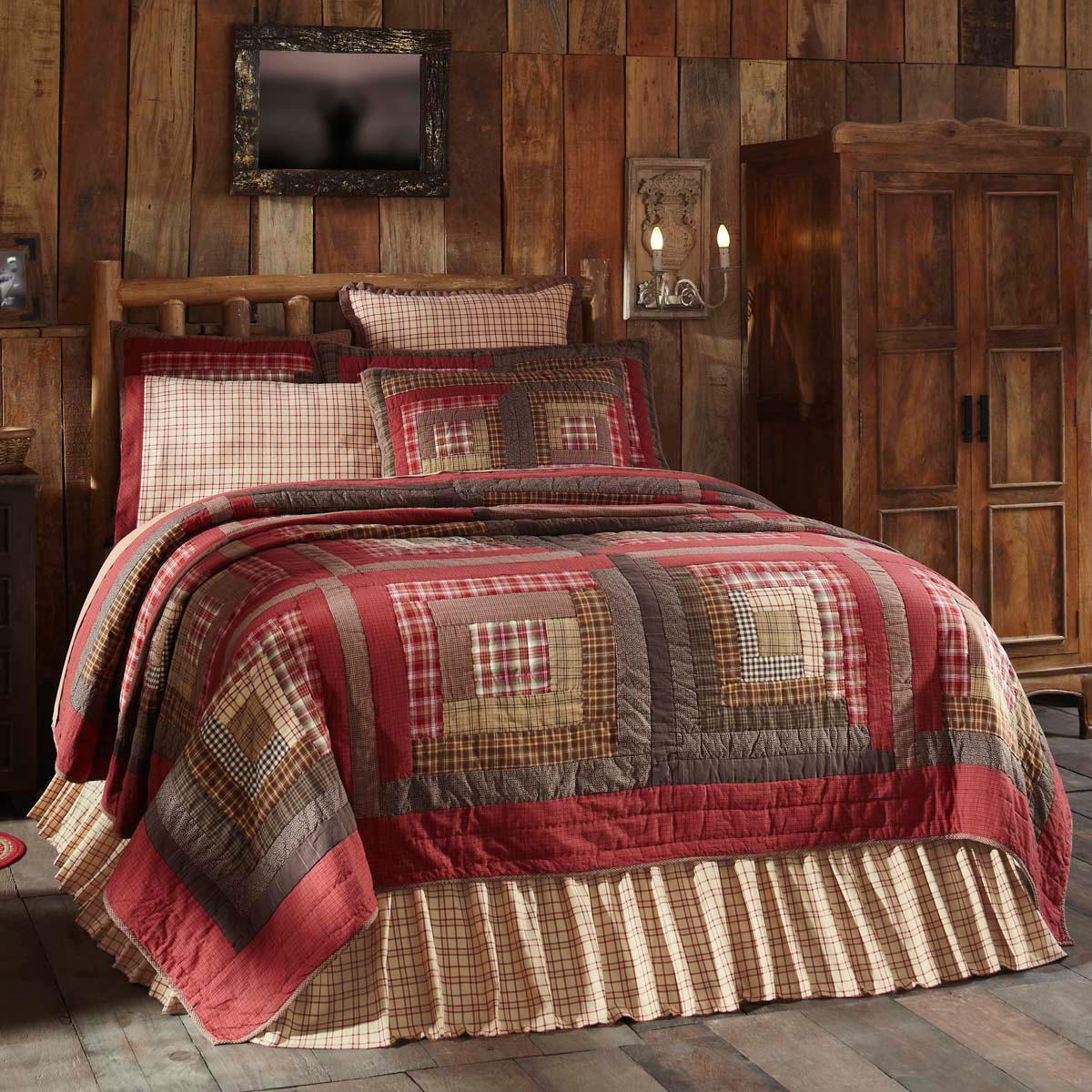 tacoma quilt set choose size and accessories