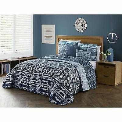 Avondale Manor Tia 5-piece Quilt