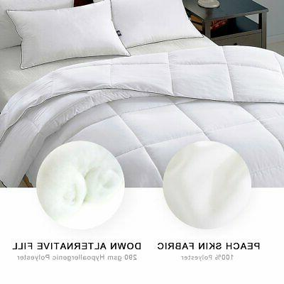 Ultra Soft FULL SIZE Coverlet Bedding