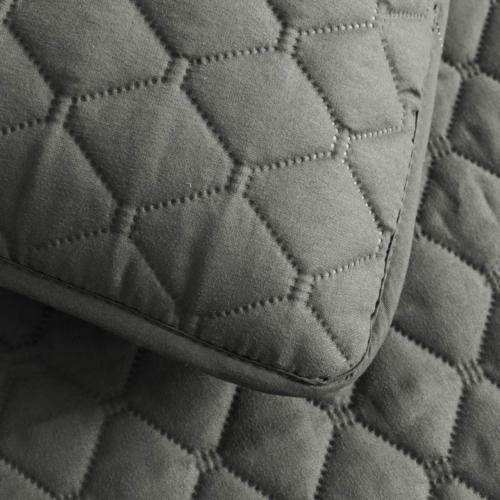 Exclusivo Mezcla Reversible 3-Piece Size Set Pillow