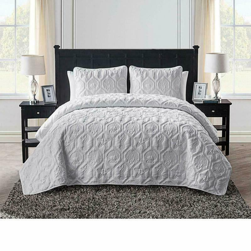 Vcny Home Polyester Super Wrinkle Resis