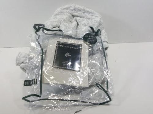 venetia cotton reversible quilt