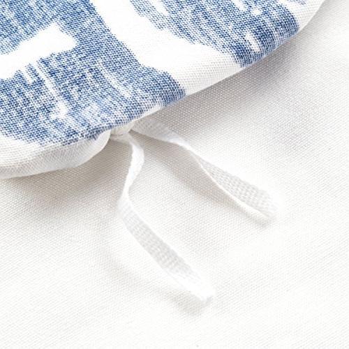 Bedsure Victoria Duvet Cover Set Zipper Closure King -3 Hypoallergenic Microfiber