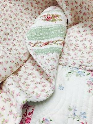 Wild Enchantment 100% Bedspread,