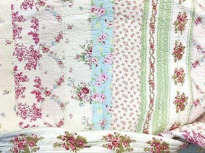 Wild 100% Bedspread, Coverlet
