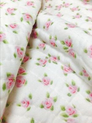 Wild 100% Cotton Bedspread,