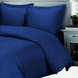 GoLinens Luxury 300 Thread Count 100% Bamboo Viscose Woven D