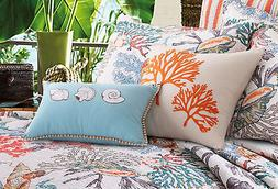 Maui Dec. Pillow Pair