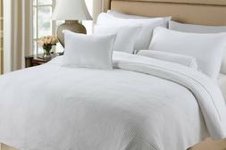 maze reversible cotton quilt set bedspreads coverlet