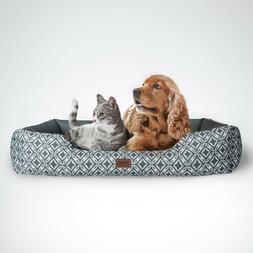 Bedsure Quilt Coverlet Set Luxury Design Bedding Set Pillow