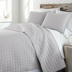 southshore fine linens the pure melody collection