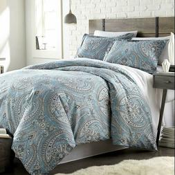 Southshore Fine Living, Inc. The Boho Bloom Collection Comfo