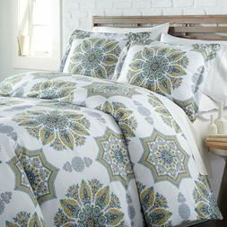 Southshore Fine Living, Inc. The Infinity Collection Comfort