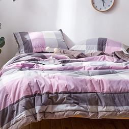 Moolo In Summer And Cool In Air-conditioned Quilt By Spring