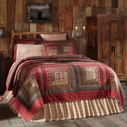 TACOMA QUILT SET & ACCESSORIES. CHOOSE SIZE & ACCESSORIES. V