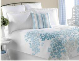 Verenda 3 Piece Reversible Quilt Set, Bedspreads, Coverlet