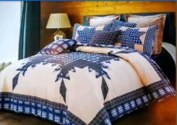 "Virah Bella® Collection - Phyllis Dobbs™ ""Starlight"" Blue"