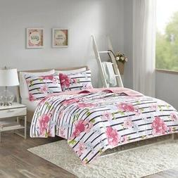 Comfort Spaces Zoe Quilt Mini Set